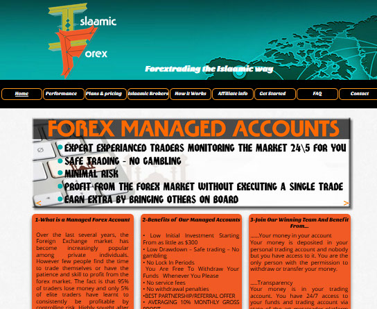 Extra forex syariah forex value date definition